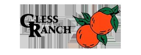Gless Ranch Nursery